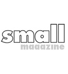 Small Magazine Press | All the Numbers | Boston | Made in the USA