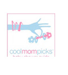 Cool Mom Picks Press | All the Numbers | Boston | Made in the USA